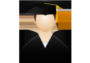stipendist-musko